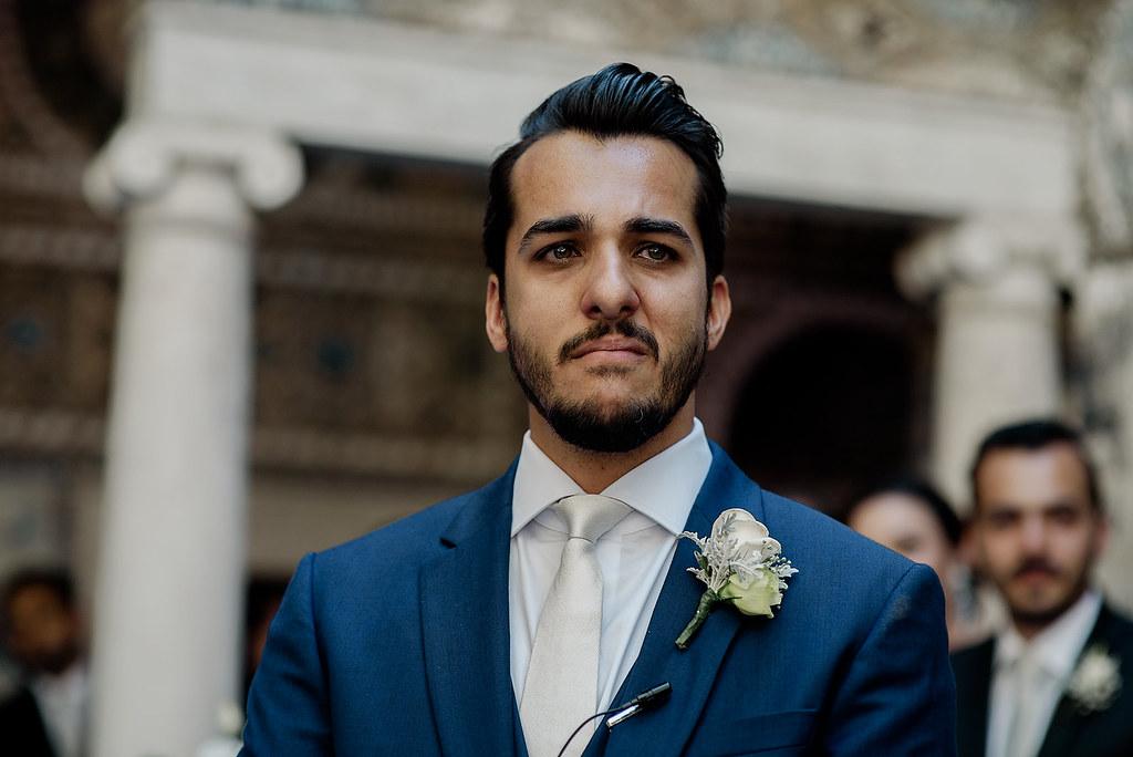 portugal-wedding-photographer_TE29