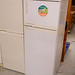 Bosch 70/30 Fridge