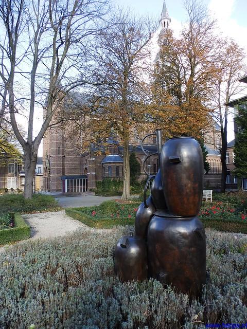 09-11-2013          Beverwijk      23.5 Km  (37)