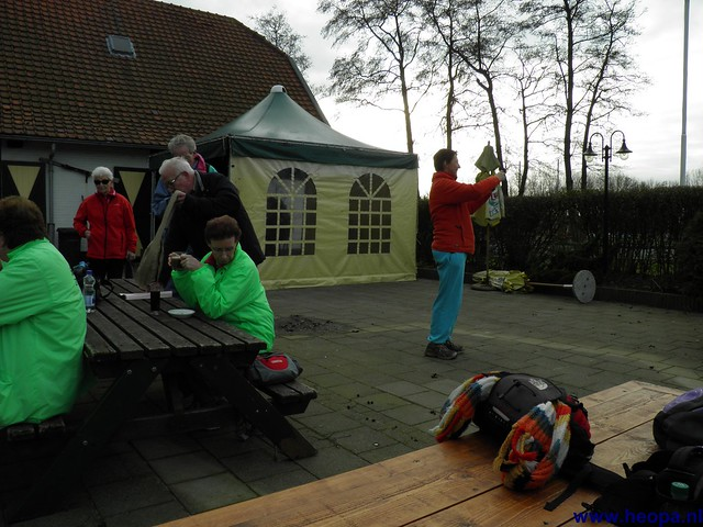 14-01-2012  rs'80  Scheveningen  (70)