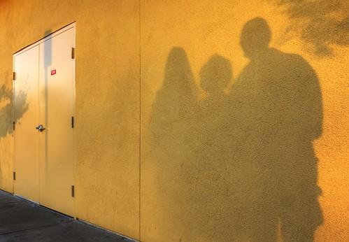 shadow yellow wall raw fav50 hdr photomatix 1xp peopleshadow nex6 selp1650