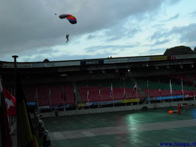 Vlaggenparade 2011 Nijmegen (32)