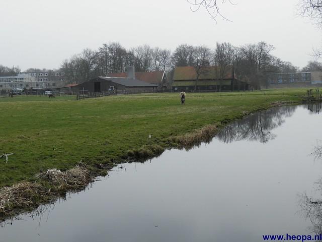 03-03-2012   Voorschoten       25 Km (94)