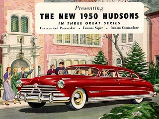 1950_hudson_brochure-01-large | by Pieces of the Past!