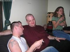 jeu, 2004-04-08 20:45 - IMG_0735_explication_sur_la_theorie_des_peppermans