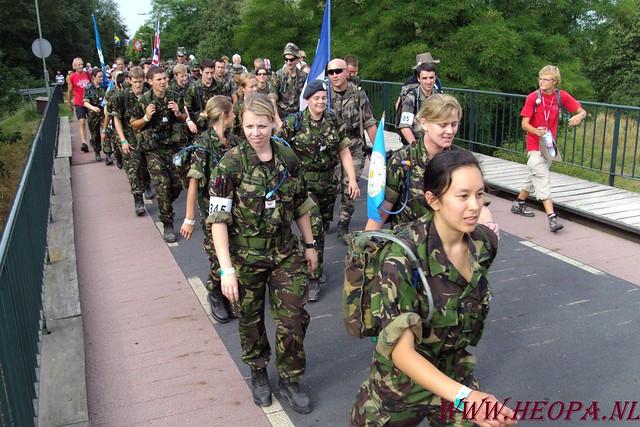 22-07-2010     3e dag  (56)