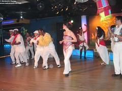 dim, 2006-02-05 23:48 - Soy Cubanos au Cubano's Club