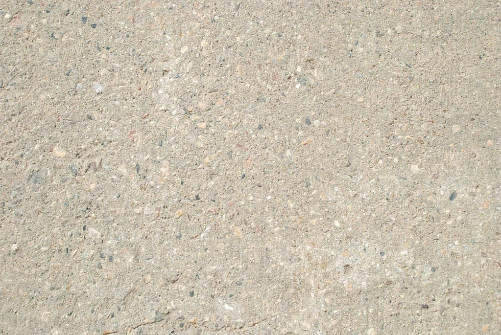 Concrete Texture Boom Boom Pixel 020 Download All 6
