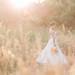Ariel Irving Bridal Portrait by Irving Photography | irvingphotographydenver.com