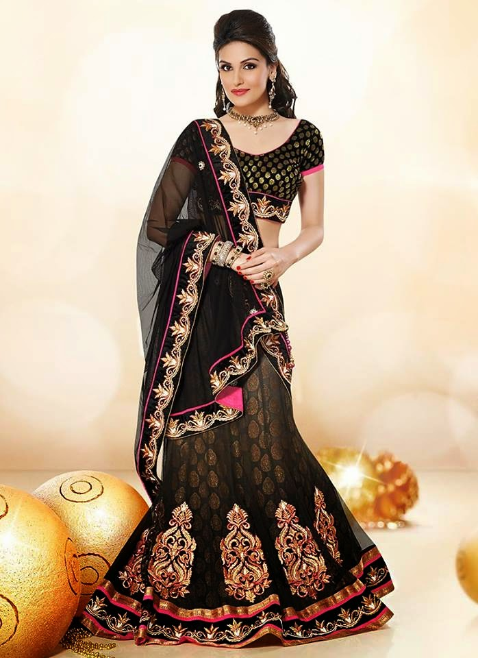 ab62b963ca24fb Cbazaar-Sarees-Collection-For-Girls-2014--Stylish-Summer-A… | Flickr