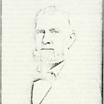 "Image from page 464 of ""Nelson's biographical dictionary and historical reference book of Fayette County, Pennsylvania : containing a condensed history of Pennsylvania, of Fayette County, and the boroughs and townships of the county : also, portraits and"
