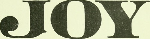 """Image from page 98 of """"Fall River, Massachusetts, a publication of personal points pertaining to a city of opportunity"""" (1911)"""