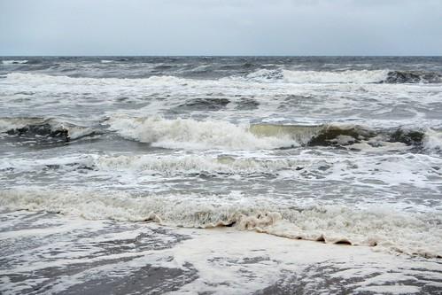 ocean capebreton cabottrail bellecote margareeharbour