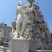 18. juli - Trieste - Italien