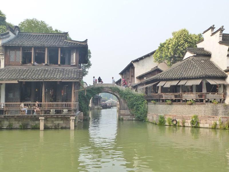 Zhejiang-Wuzhen-Canal (75)