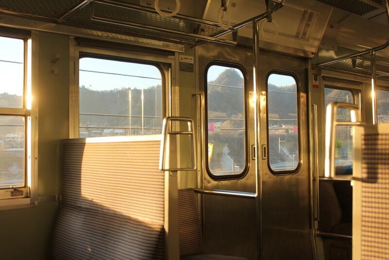 2014-01-19_00001_入笠山