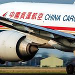 777 China Cargo