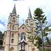 Iglesia de Belmira