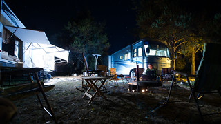 Camping 2014-5746 | by Marc-Julien Objois