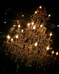 """#chandelier #sia 