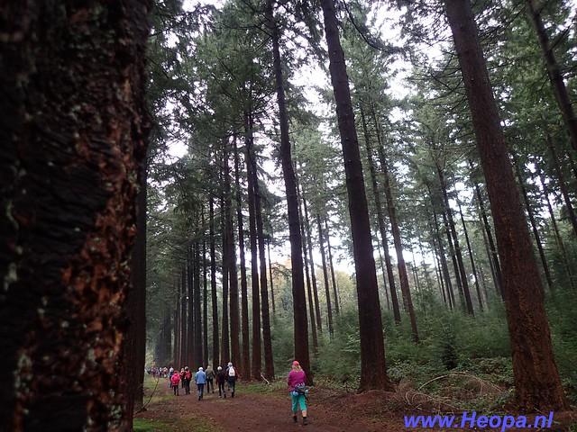 2016-10-21     Raalte 4e dag    30 Km   (128)