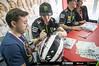 2016-MGP-GP18-Ambiance-Spain-Valencia-010