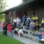 gemeinsames Turnen 2008