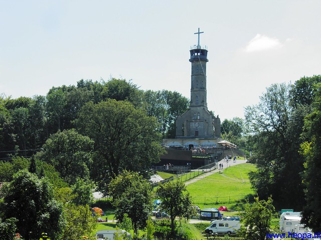 2012-08-10 2e dag Berg & Terblijt  (99)