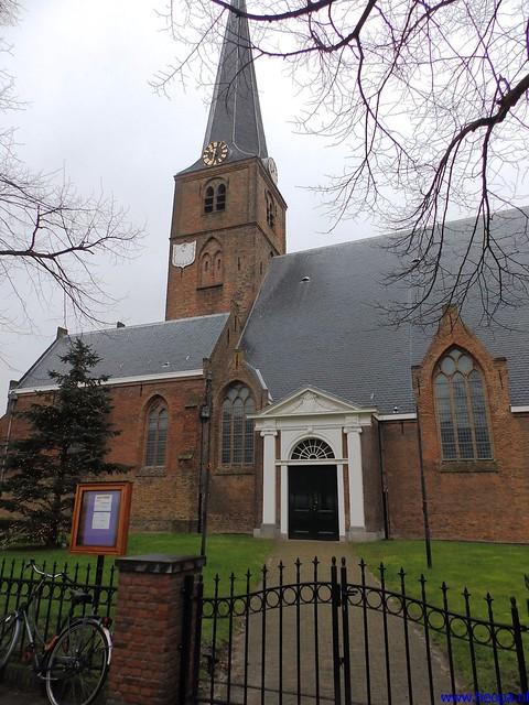 11-01-2014 Rijswijk   RS80    25 Km  (47)
