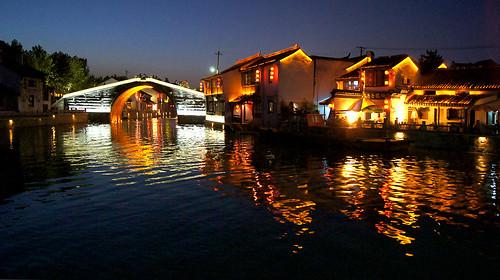 china wuxi jiangsu 无锡 worldculturalheritage thegrandcanal 京杭大运河 清名桥 qingmingbridge