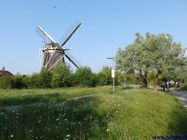 08-06-2013  Rotterdam  35.78 Km (15)