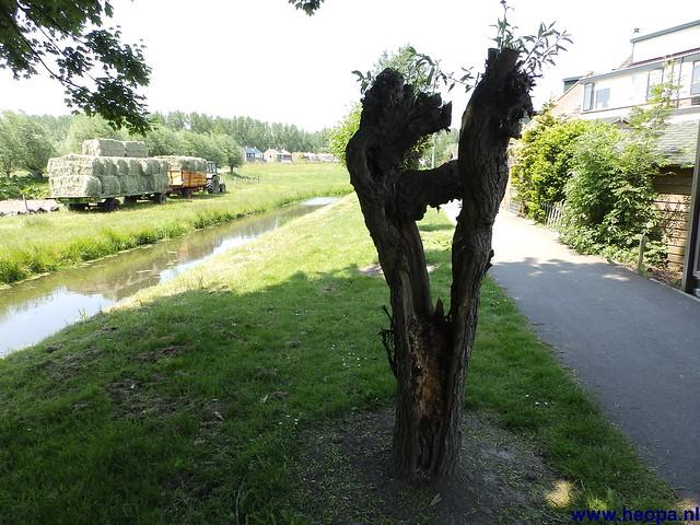 08-06-2013  Rotterdam  35.78 Km (82)