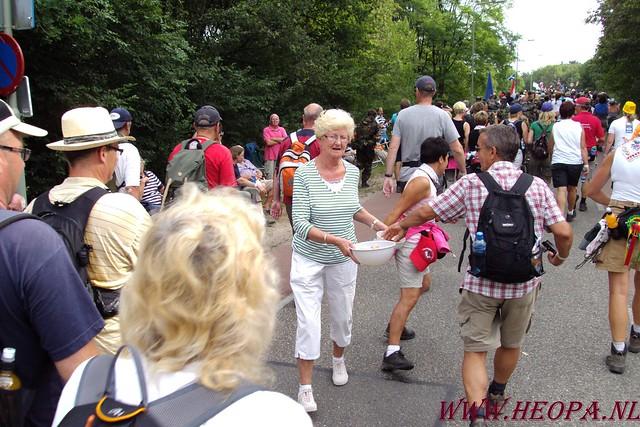 22-07-2010     3e dag  (54)