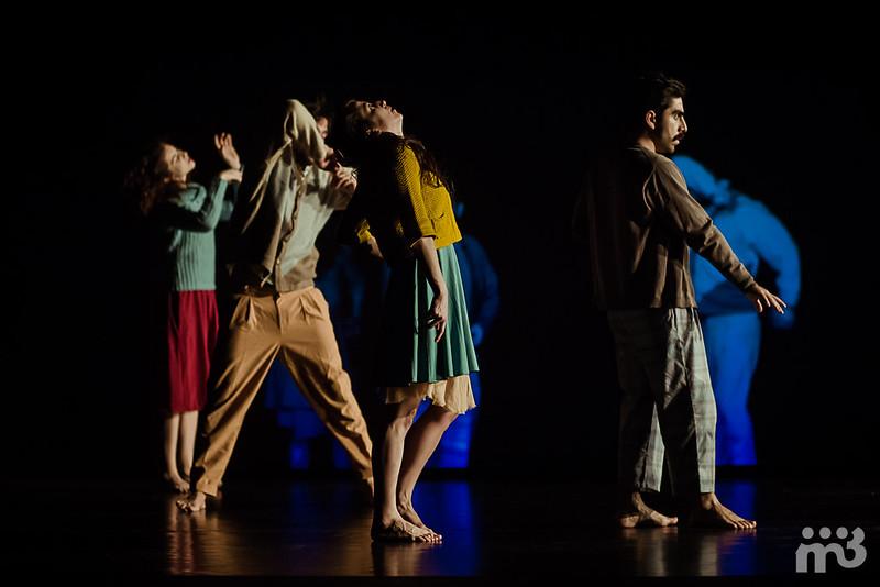 2014-07-06_Alex_Theatre_Chilie-5183