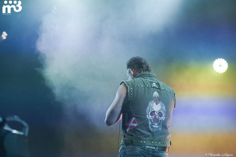 20.07.2014.КняZz.Ray Just Arena (49)