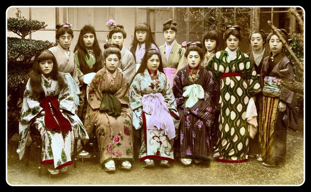 japan prostitute teen