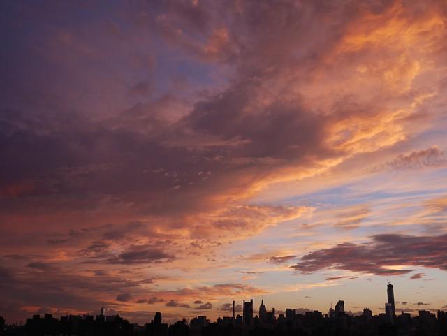 月, 2014-09-08 19:25 - Twilight