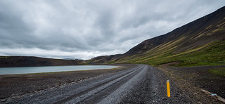 road to nowhere | by rainerSpunkt
