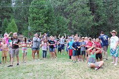 Junior #2 Summer Camp 2014 (8 of 53)