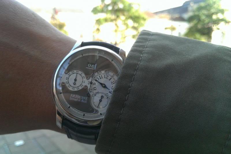 WS_FPJ_Octa_Chronograph