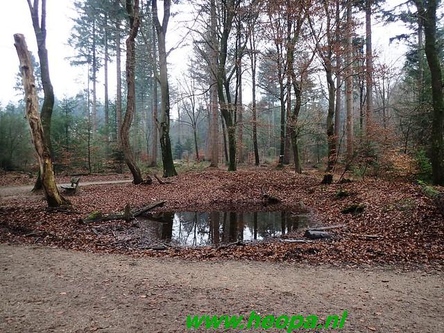 2016-12-17      Putten (Geld)          30 Km (71)