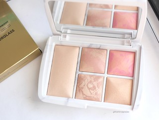 Hourglass Ambient Lighting Edit Surreal Light | by <Nikki P.>