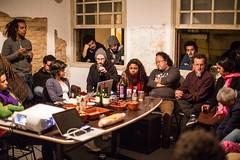 5.ª Questão Casa da Lapa 29-08-2013 - Foto Raul Zito