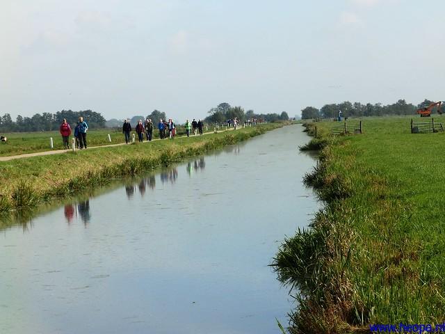 12-10-2013 Stolwijk  25.5 Km (72)