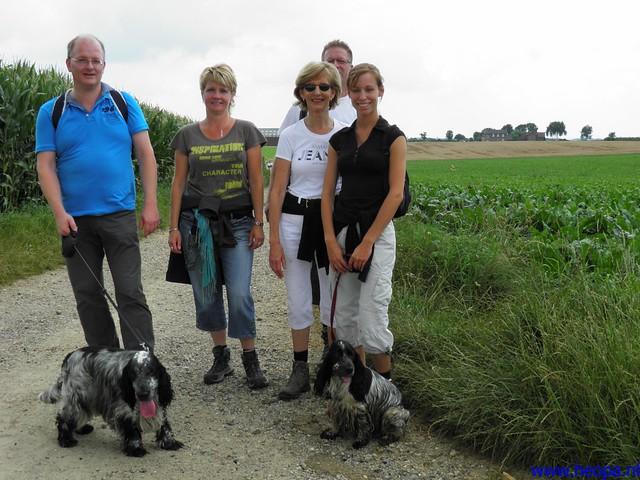 2012-08-09 1e dag  Berg & Terblijt (120)