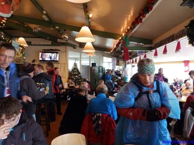 21-12-2013 Den Hoorn 25 km  (68)