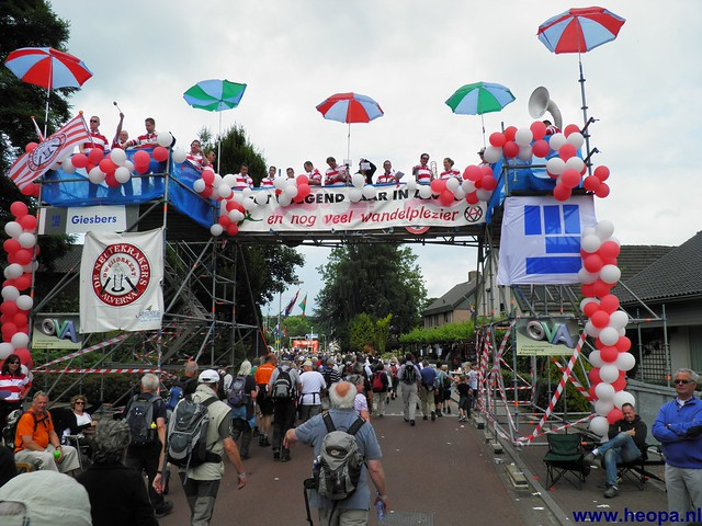 18-07-2012 2e dag Nijmegen  (26)