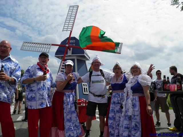 18-07-2012 2e dag Nijmegen  (59)