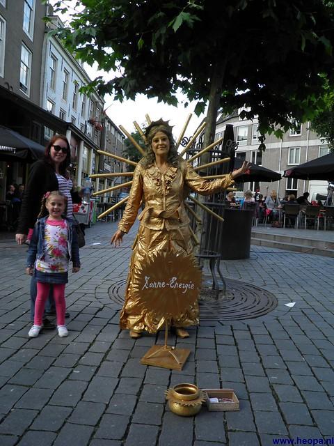 20-07-2012  4e Dag Nijmegen   (96)