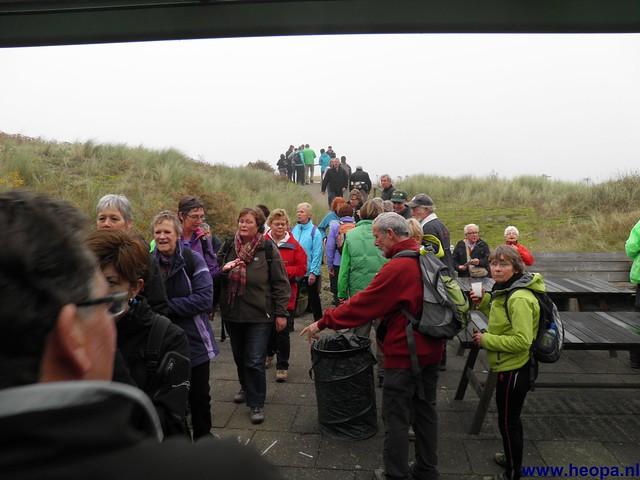 17-11-2012 Wassenaar 25.8 Km (39)